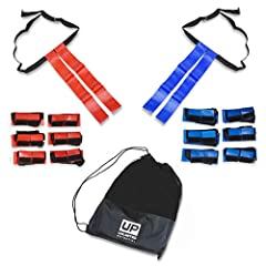 Flag Football Set,Premium