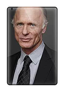 New Style Hot Style Protective Case Cover For IpadMini(ed Harris) 8335678I45204403