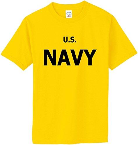 Daisy Adult T-Shirt - 8