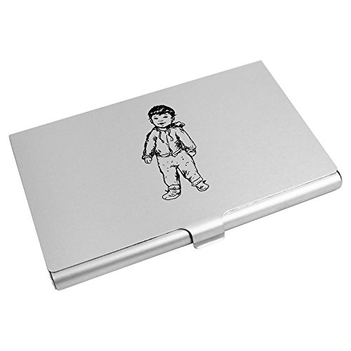 Holder Card Wallet Credit CH00003186 'Boy' Card Business Azeeda 'Boy' Azeeda 4w8InqqCX