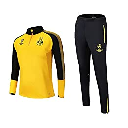 Survêtement Borussia Dortmund