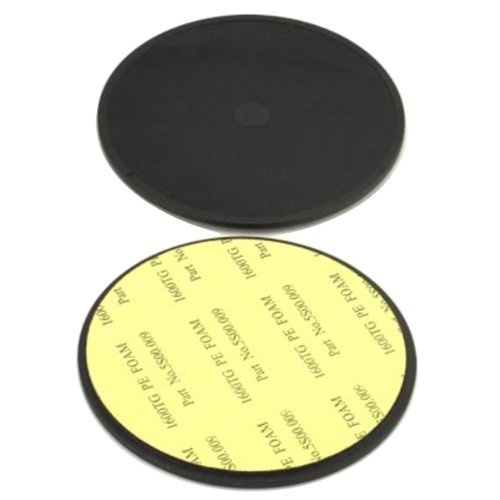 TomTom Adhesive Disk (2-pk.)