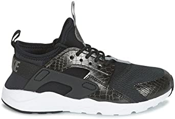 chaussure garcon 30 nike