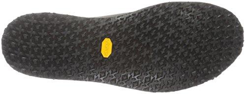024 GTX Anthracite Adulto Feda Zapatillas de AKU Deporte Exterior Unisex Gris 1Aqx4wZv