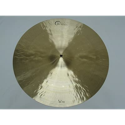dream-cymbals-bcrri20-bliss-series