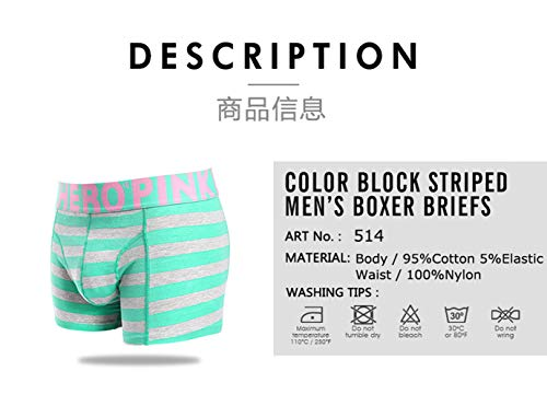 Boxer xxl Souvêtements M Coton A Mcys Bleu Hommes BFwn55