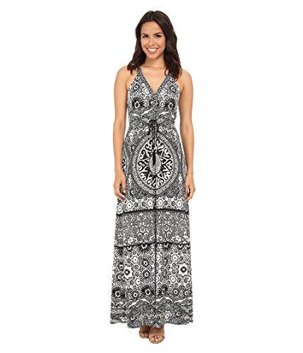 lux maxi dress - 3