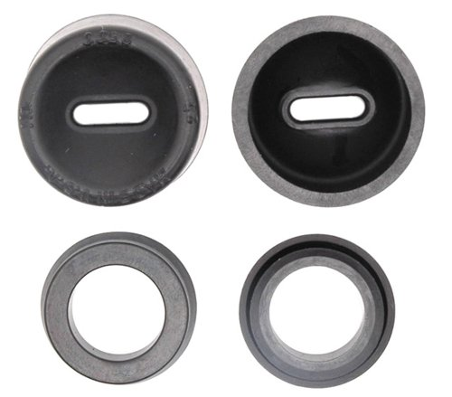 UPC 030999119643, Raybestos WK362 Professional Grade Drum Brake Wheel Cylinder Repair Kit