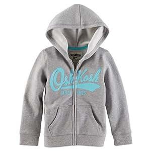 OshKosh B'gosh Jacket & Coat For Girls