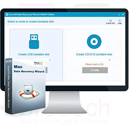 easeus data recovery wizard professional 12 key