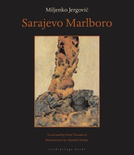 sarajevo-marlboro