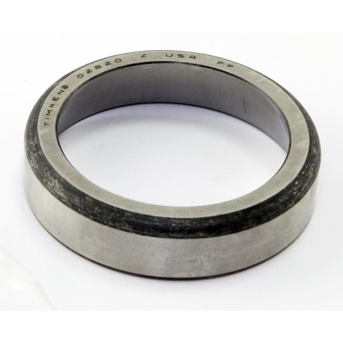 Pinion Bearing Cup - Omix-Ada 16560.13 Outer Pinion Bearing Cup