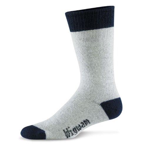 Jumper Socks - 5
