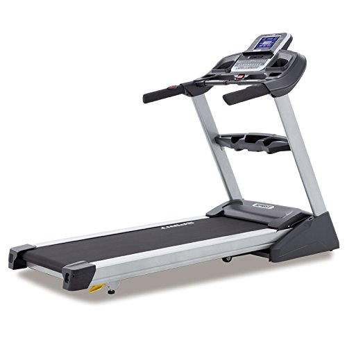 Spirit Fitness XT485 Treadmill For Sale