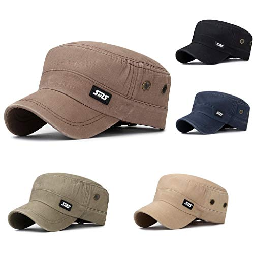 Most bought Athletic Womens Hats & Caps