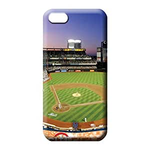 iphone 5c covers Snap New Fashion Cases phone carrying cases stadiums