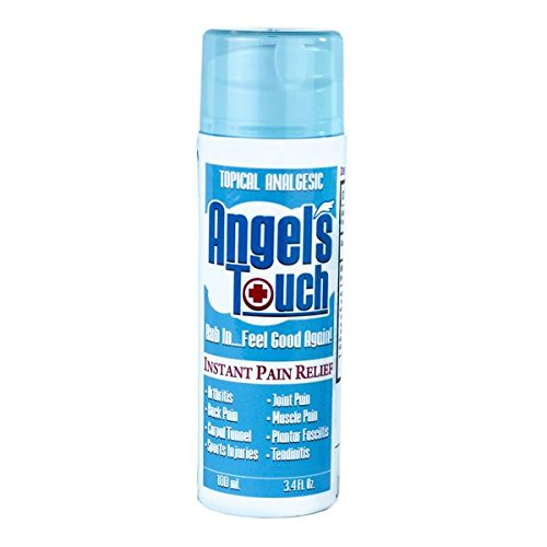 Angel Touch Skin Care - 8