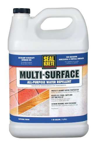 convenience-products-20101-multi-surface-all-purpose-water-repellent-gallon