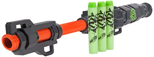 10 Best Nerf Blow Dart Guns