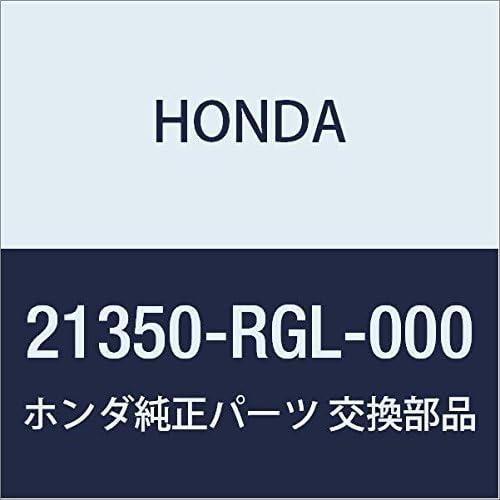 Genuine Honda 21350-RGL-000 Torque Converter Case Cover