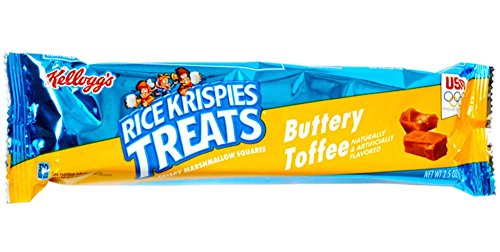 rice-krispies-treats-buttery-toffee-king-size-pack-of-24