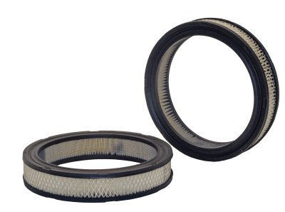 Qty 1 AFE 264470 Van//AIR Direct Replacement AIR//Oil Separator Spin-ON