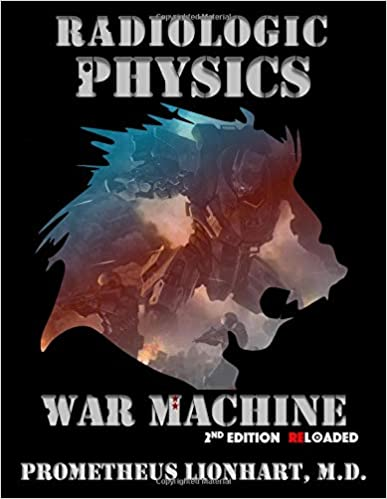 Descargar Por Utorrent 2015 Radiologic Physics - War Machine - Reloaded Donde Epub