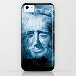 Society6 - Hans Albers iPhone & iPod Case by ARTito