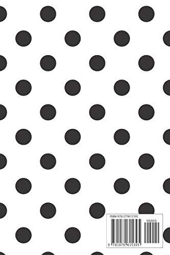 mis recetas favoritas: Libro de Recetas en Blanco: Cuaderno Recetario con 120 hojas para anotar tus recetas favoritas,6…