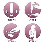 Durex-Massage-2-in-1-Sensual-Lubrificante-Intimo-e-Gel-Stimolante-a-Base-Acqua-con-Aloe-Vera-200-ml