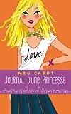 journal d une princesse tome 2 premiers pas journal de mia french edition
