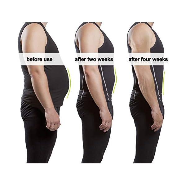 LODAY Neoprene Sauna Shorts with Pocket for Women Weight Loss Sweat Pants Workout Body Shaper Yoga Leggings