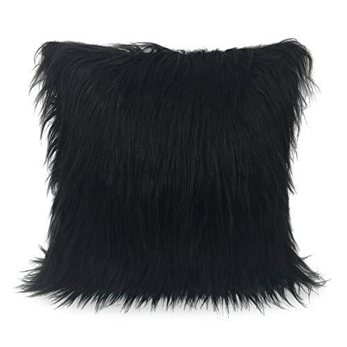 Amazon Coupon Code For YNester Decorative Throw Pillow Cover Cool Pillow Decor Coupon Code