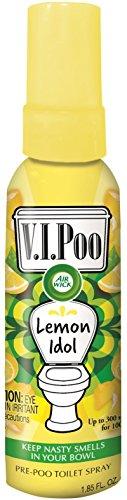 V.I.Poo