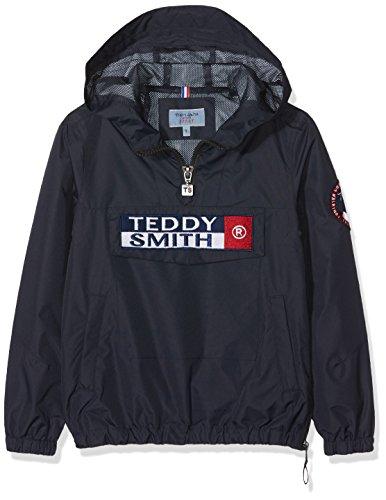 Blouson Teddy Jr Smith Vêtements Bansky Garçon Et Ztt1xqrw