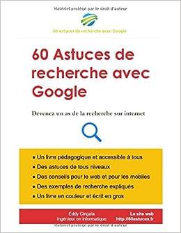 Cite De Rencontre En France / Aller sur google uk