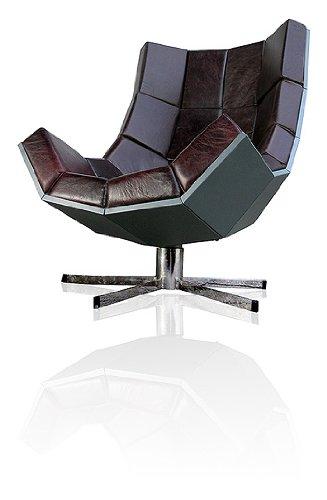 villain chair amazon co uk kitchen home rh amazon co uk