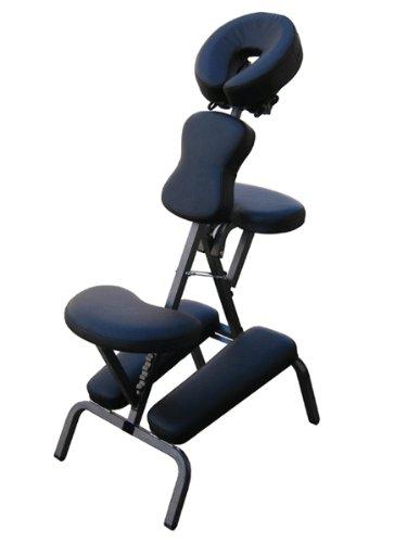 Silla de masaje G7K fisioterapia rehabilitacion sillón de tratamiento tattoo terapia FISIOTERAPIA QUINESITERAPIA TATUAJE ESTETICO DEPILACION MESA TABLA ...