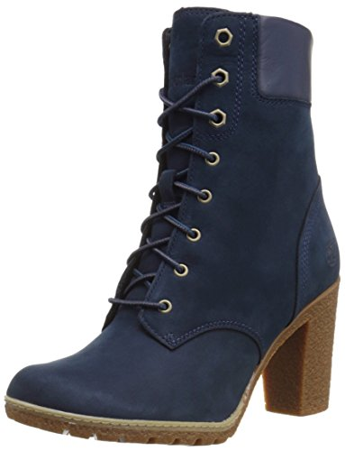 Beautiful 26 Unique Navy Blue Timberland Boots Women | Sobatapk.com