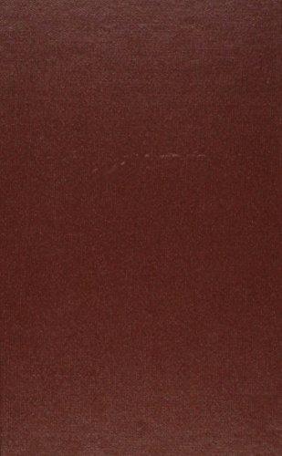 book cover of Christina\'s Fairy Book