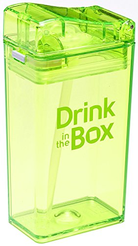juice boxes reusable - 6