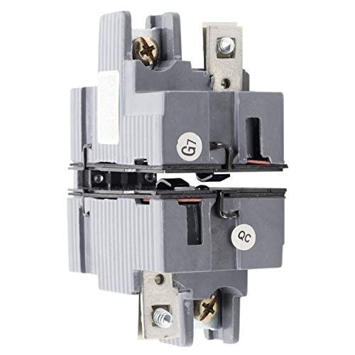 UBIP230-New Pushmatic  P230 Replacement Two Pole 30 Amp Circuit Breaker by