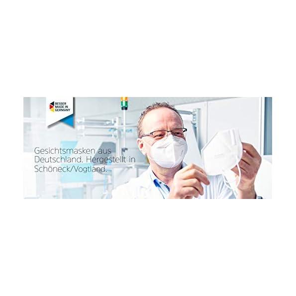 TechniSat-TECHNIMASK-FFP2-Maske-Mund-und-Nasen-Bedeckung-5-lagige-Einweg-Maske-aus-hochwertigem-Vlies-Gesichtsmasken-Made-in-Germany-20-Stck