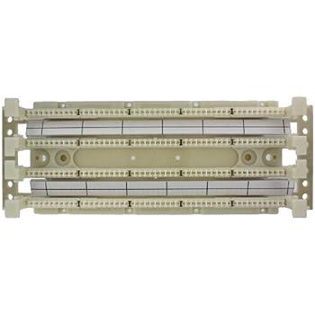 Fabulous Amazon Com Leviton 41Aw2 100 Gigamax 5E 110 Style Wiring Block Wiring Digital Resources Honesemecshebarightsorg
