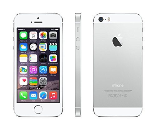 unlock my iphone 5s apple iphone 5s 16 gb unlocked silver 7524