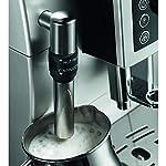 DeLonghi-ECAM-23420SB-Macchina-da-caffe-Automatica-1450-W-15-Bar-2-Cups-plastica-Silver