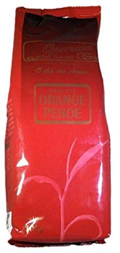 Gorreana Organic Orange Pekoe Tea product image