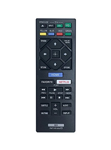 dvd player remote control - 4