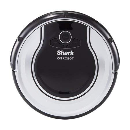 Shark Ion Robot RV700