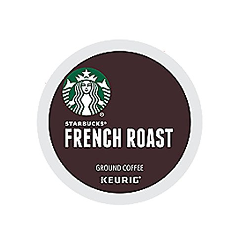 starbucks-french-roast-dark-coffee-k-cups96-count